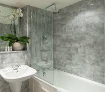shower splashbacks 2