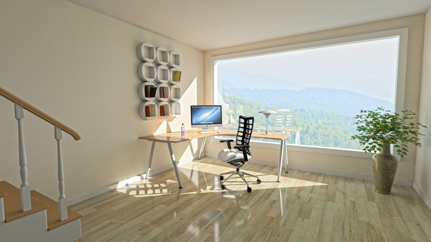 Expert Tips for Hiring an Office Cleaning Company