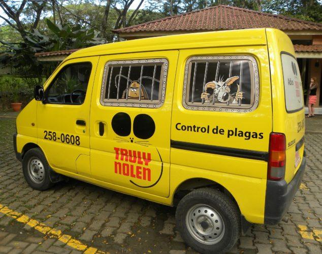 exterminator-truck